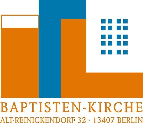 Reinickendorfer Baptisten